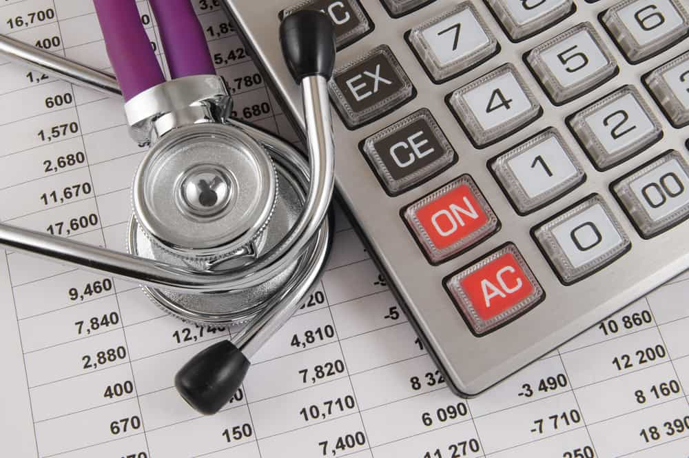 How Much Will Health Insurance Cost in 2018 ...